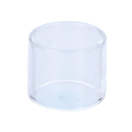 InnoCigs – Exceed X 1,8ml Ersatzglas