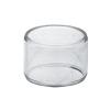 AttackePinguin-InnoCigs-–-Riftcore-Duo-3,5ml-Ersatzglas