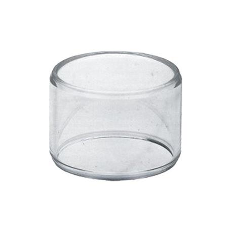 InnoCigs – Riftcore Duo 3,5ml Ersatzglas