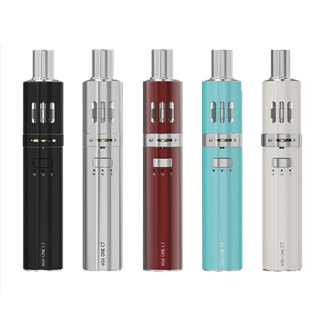 Joyetech – eGo ONE CT 1100mAh