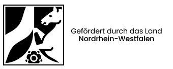 AttackePinguin-Land-NRW-Förderung