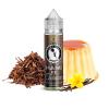 AttackePinguin-Manu_EL_Tobacco_Mockup_Shop