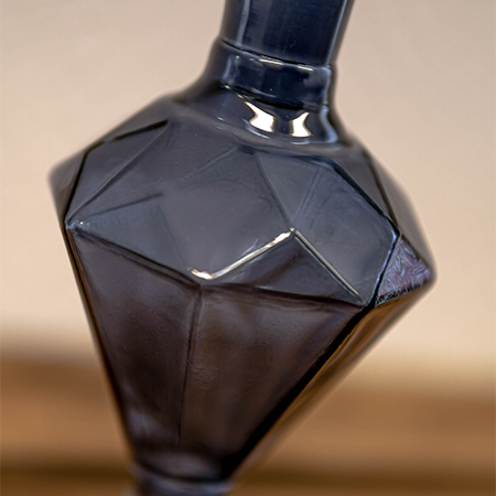 AttackePinguin-Molassefänger-Diamant-Dimond-Schwarz-Nah2