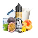 Nebelfee – Feenchen Kühles Maracuja Aroma