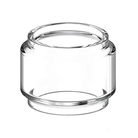 SC – Ello Duro 6,5ml Bubble Glas