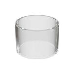 SC – Melo 4 D22 2ml Ersatzglas