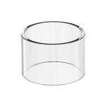 SC – Melo 4 D25 4,5ml Ersatzglas