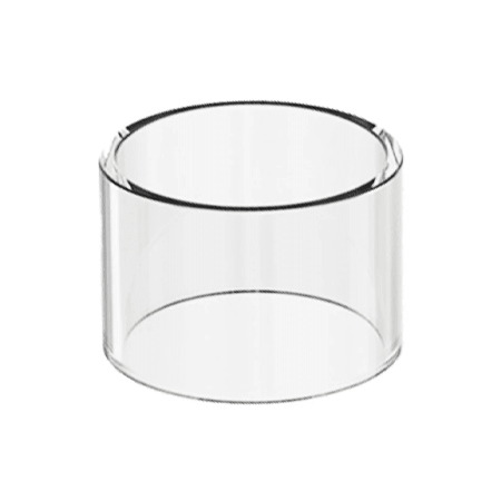 AttackePinguin-SC-–-Melo-4-D25-4,5ml-Ersatzglas
