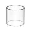 AttackePinguin-Smok-–-TFV12-Prince-5ml-Ersatzglas