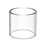 Smok – TFV12 Prince 5ml Ersatzglas