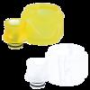 AttackePinguin-Smok-–-TFV12-Prince-8ml-Ersatzglas-+-Drip-Tip