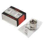 Smok – TFV12 RBA/RBA-T Selbstwickelcoil