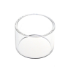 AttackePinguin-Steamax-–-Elabo-SW-4ml-Ersatzglas