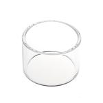 Steamax – Elabo SW 4ml Ersatzglas