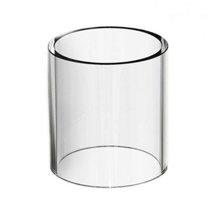 Uwell – Crown III (3) 5ml Ersatzglas