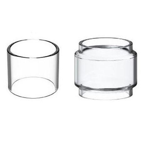 Uwell – Crown IV (4) Ersatzglas
