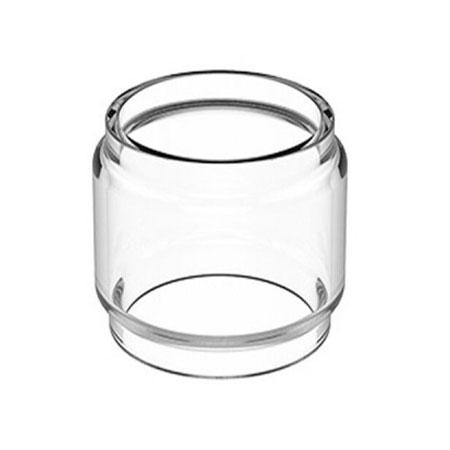 Uwell – Valyrian 2 6ml Ersatzglas