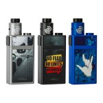 Uwell – Blocks Kit