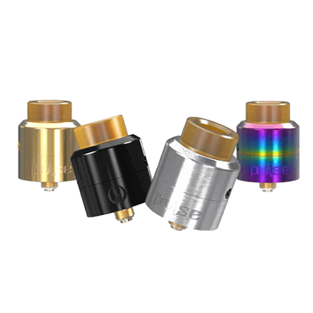 AttackePinguin-Vandy-Vape-–-Pulse-24-BF-RDA