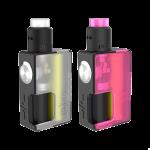 Vandy Vape – Pulse BF Kit