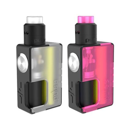 AttackePinguin-VandyVape-Pulse-BF-Kit