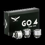 Vapor Giant – Go 4 Tank Coil