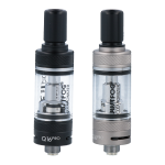 Justfog – Q16 Pro Clearomizer