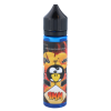 Attacke-Pinguin-Peng-Juice-9mm