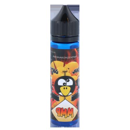 Peng Juice – 9mm Aroma 20ml