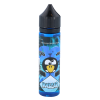 Attacke-Pinguin-Peng-Juice-Nuclear