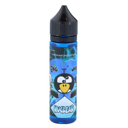 Peng Juice – Nuclear Aroma 20ml