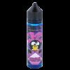 Attacke-Pinguin-Peng-Juice-Sniper