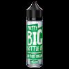 Attacke-Pinguin-Pretty-Big-Bottle-of-Ak-Fortymelon