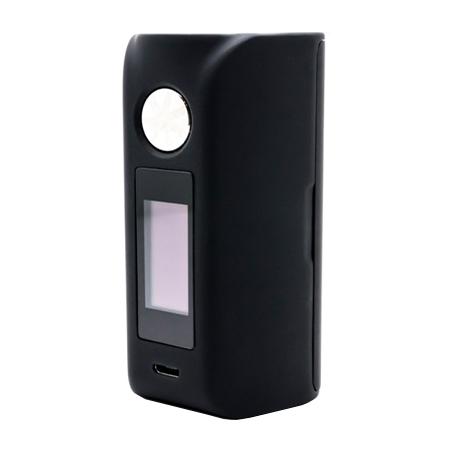 Asmodus – Minikin V2 180W Mod