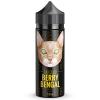 AttackePinguin-Berry-Bengal-Cat-Club-Copy-Cat