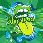 Big Mouth – Smooth Aloe Vera Aroma 10ml (MHD Ware)