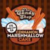 AttackePinguin-Big-Mouth-–-The-Candy-Shop-Cinnamon-Marshmallow