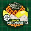 AttackePinguin-Big-Mouth-–-The-Candy-Shop-Lemon-Meringue-Pie