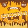 AttackePinguin-Big-Mouth-–-YUMMY-Orangette-Aroma