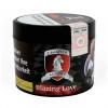 AttackePinguin-Blazing-Love-Tabak