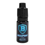 Bozz Pure – Bulls Eye Aroma 10ml (MHD Ware)