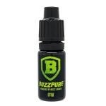 Bozz Pure – FFM Aroma 10ml (MHD Ware)