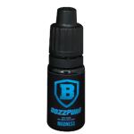 Bozz Pure – Madness Aroma 10ml (MHD Ware)