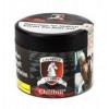 AttackePinguin-Cavalier-Luxury-Tobacco-–-Chillbill-Tabak