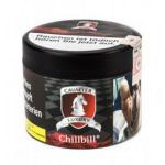 Cavalier Luxury Tobacco – Chillbill Tabak