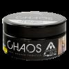 AttackePinguin-Chaos-Tobacco-–-Knock-Out-Tabak