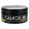 AttackePinguin-Chaos-Tobacco-–-The-Fusion-Tabak