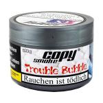 Copy Smoke Tobacco – Trouble Bubble Tabak