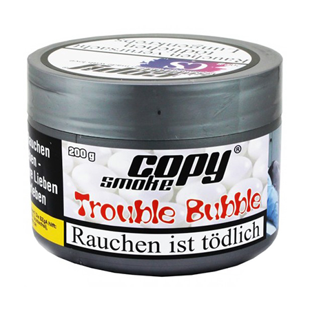 AttackePinguin-Copy-Smoke-Trouble-Bubble