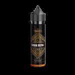 Flavorist – Tabak Royal Gold Aroma